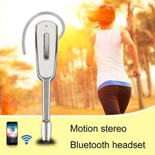 HM1000 Wireless Bluetooth Headphone In-Ear Earphone Phone Headset Handsfree