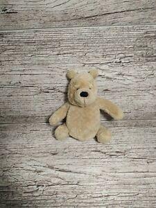 "Gund 6"" Classic Winnie the Pooh  Pooh Soft Toy"