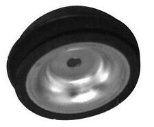 Top Strut Mount - Less Bearing Vauxhall Astra Vectra Zafira - as OE 90538936