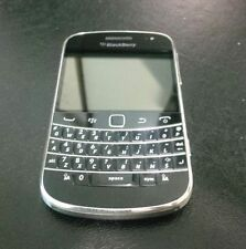 BlackBerry Bold 9900 8GB -Black+ Mint condition+ (Unlocked)+ ON SALE~
