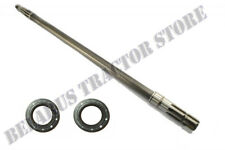 Belarus tractor PTO Shaft  400/420AS/420AN/425/T42LB/Т40