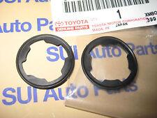 Toyota Door Lock Cylinder Seal Celica Corolla Cruiser Truck Cressida Tercel  2