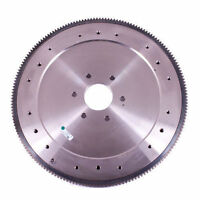 FORD RACING 429 460 BILLET STEEL ZERO BALANCE FLYWHEEL M-6375-Z460B