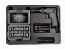 "Ingersoll Rand 2101K 1/4"" Drive Air Impact Wrench - IR2101K"