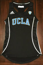 NCAA Track Field Cross Country Running Compression Adidas Jersey Women's Small