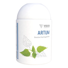 Vision Artum - Health of the prostate, adenoma, impotency, normal urination