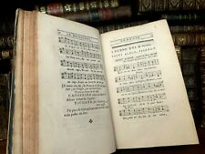 1768 SOCIETY'S THEATER - Collection of Enlightenment Era Operas and Comedies
