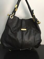 Sac JIMMY CHOO completement neuf ! Taille xxl
