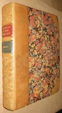 Richard BRIGHT. Travels From Vienna Through Lower Hungary 1818 First Edition