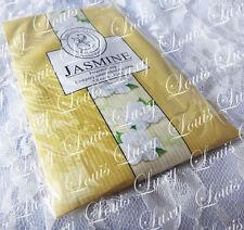 Scented sachet hang fragrance freshener room drawer car Jasmine 30g