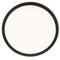 72mm Lens Star Filter for Nikon 18-200mm 24-85mm 135mm 180mm 24-120mm