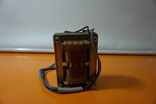 Spule AWEH S.16279 Dürkopp Adler Nähautomat Nähmaschine 976-S-501 Magnetspule