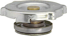 Gates 31526 Radiator Cap