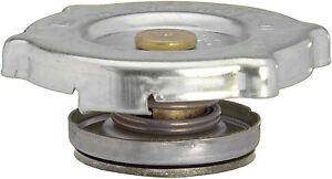 Radiator Cap Gates 31526