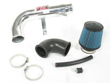 Injen IS Series Short Ram Air Intake System Polished 01-05 Honda Civic 1.7L NEW