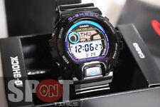 Casio G-Shock G-LIDE Tide Graph GLX-6900-1 GLX6900