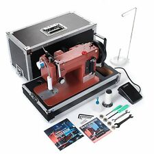 Sailrite Ultrafeed® LS-1 PLUS (220-240V) Walking Foot Sewing Machine