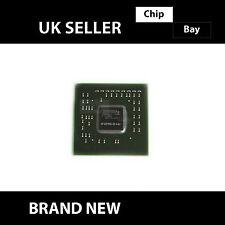 nVidia GF-GO7600-SE-N-B1 GF-G07600-SE-N-B1 Graphics Chip Chipset BGA GPU