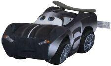 Disney Cars Plüschtier / Stofftier - Jackson Storm - 25cm