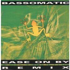 Dub Vinyl-Schallplatten mit Dance & Electronic Singles