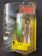 Planet Of The Apes 2001, ARI, HASBRO Action Figure, Sealed, NEW