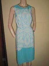 Monsoon Polyester Paisley Dresses for Women