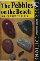 Pebbles on the Beach by Ellis, Clarence Paperback Book The Fast Free Shipping