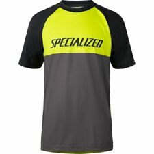 Specialized Kid's Enduro Grom Jersey Youth Medium