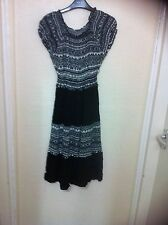 Women/Girls/Asian/English/Pakistani/Indian/Cotton Crinkle Tops/Dresses.
