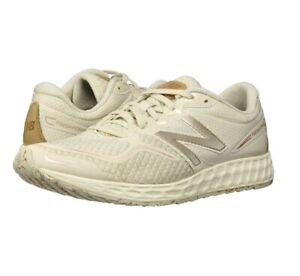 New Balance Women's Veniz V1 Fresh Foam Running Shoes, size 5 W US
