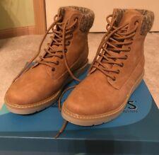 BNIB Ladies Shoes Size 6.5