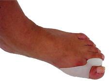 Suresoles Toe Separator Bunion shield protector straighten alignment Foot