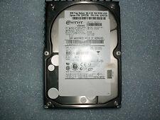 Hard disk Fujitsu CA06200-B15900BA 36.4GB 10000RPM SCSI Wide Ultra320 80 Pin