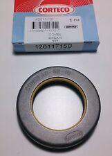 1 Corteco 12011715b anillo inmuebles diferencial eje delantero