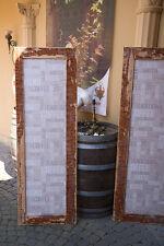 Alte Türen günstig kaufen | eBay