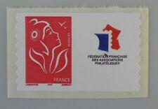 France année 2005 personnalisé adhésif 3802Aa 49 neuf luxe **