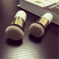 New 1pcs Pro Makeup Beauty Cosmetic Face Powder Blush Brush Foundation Kabuki