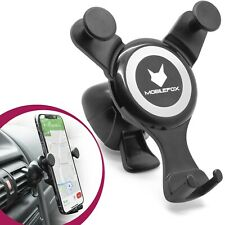 Car Phone Mount Car Holder for Apple IPHONE 11 pro XS XR x 8 7 6 5 S Se Max