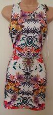 Primark Lycra Dresses for Women