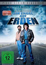 Ein Engel auf Erden Staffel 1 * DVD Kult Serie Michael Landon TV Pidax Film Neu
