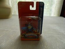 NEW IN BOX SKYLANDERS GIANTS  POP FIZZ JET-VAC KEYCHAIN FREE SHIPPING