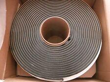 Tremco Visionstrip EPDM rubber glazing seal .187 inch 733V25760 350 ft