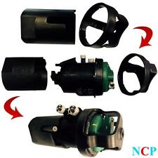FUEL FILTER HOUSING OPENING TOOL FOR VARIOUS UFI FUEL SYSTEM ***TOOL ONLY***