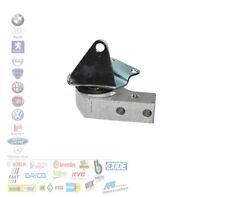 SUPPORTO DIFFERENZIALE POSTERIORE SX FIAT PANDA 141 169 4X4 1.2 1.3 MULTIJET