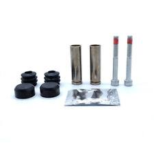 RENAULT MASCOTT (1999-2010) PINZA FRENO POSTERIORE dispositivo di scorrimento PIN GUIDA KIT 113-1386X