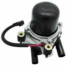 Seconday Air Pump for Chevrolet Silverado Express GMC Savana Sierra Sonoma