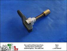 DELLORTO PHM (38-41mm) FLIP SPULE BAUGRUPPE - Teilenummer: 9619-64