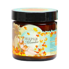 Barefoot & Venus Maple Blondie Instant Hand Repair Cream For Dry skin 3 ounces