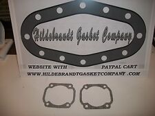 YAMAHA RD 350 400 250  BASE GASKETS ( 2 FOR  $7.99  30 DAY SALE )  278-11351-11
