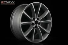 "JAGUAR F-TYPE 19"" 2014 2015 2016 14 15 16 FRONT FACTORY OEM WHEEL RIM 59904"